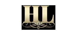HL Manufacturing